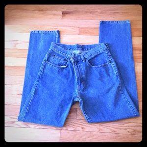 Other - Vintage High RiseGap Jeans